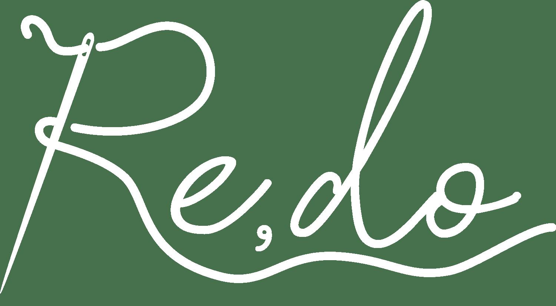 re-do